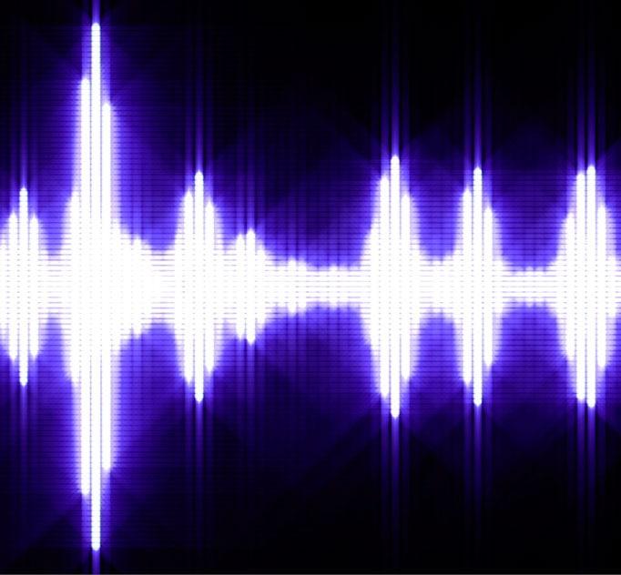 sound-wave-fff