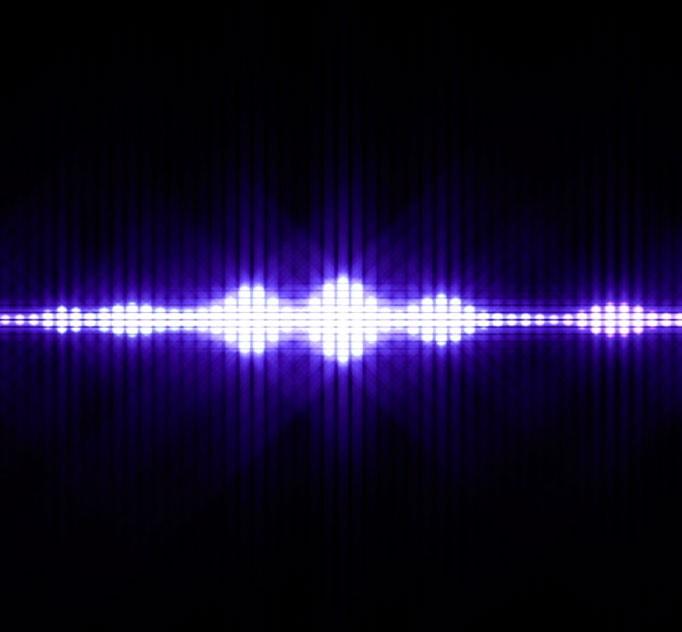 sound-wave-p