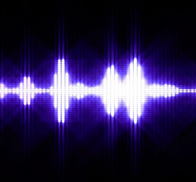 sound-wave2-f