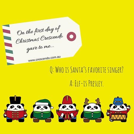 1-12-Days-of-Christmas-Jokes