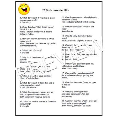 20-Music-Jokes-for-kids
