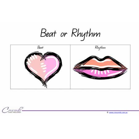 Beat-or-Rhythm-1