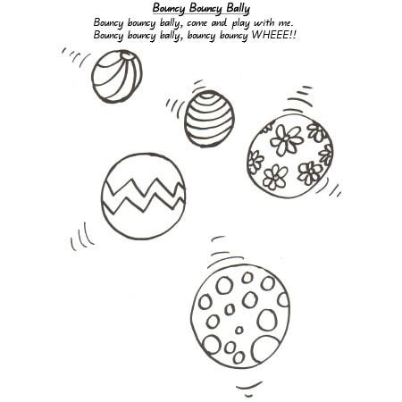 Bouncy-Bouncy-Bally-BW