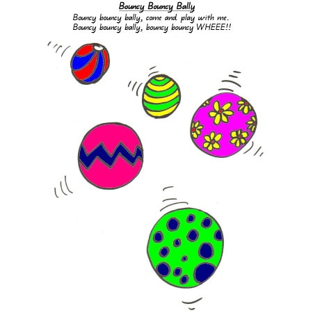 Bouncy-Bouncy-Bally-C