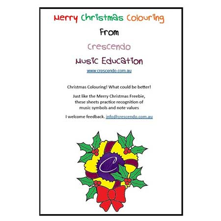 Christmas-Colouring-Booklet