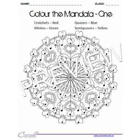 Colour-the-Mandala-Bundle