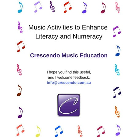 Music-Activities-to-Enhance-Literacy-and-Numeracy-