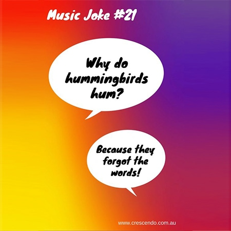 Music-Jokes-21-30