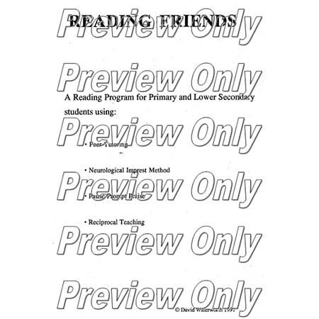 Reading-Friends-P