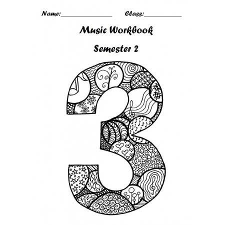 Yrs-1-to-3-Sem-1-Workbooks