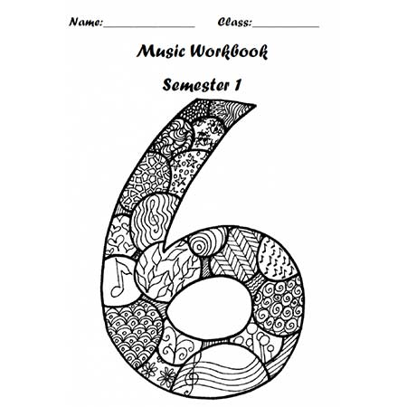 Yrs-4-to-6-Sem-1-Workbooks