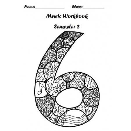 Yrs-4-to-6-Sem-2-Workbooks
