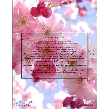 audrey-poem1