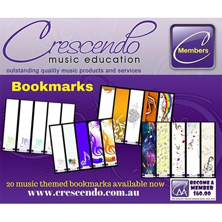 bookmarks-members-29-8-16