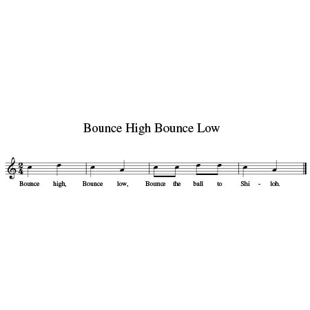 bounce-high
