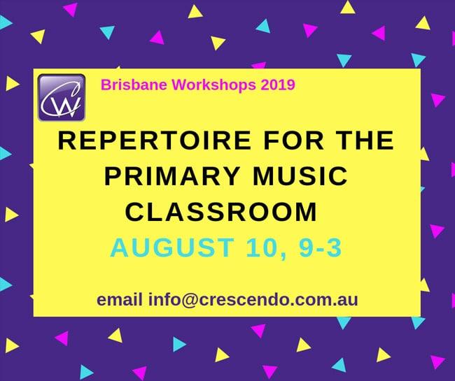 event-music-classroom