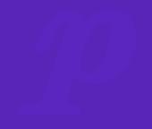 icon-p