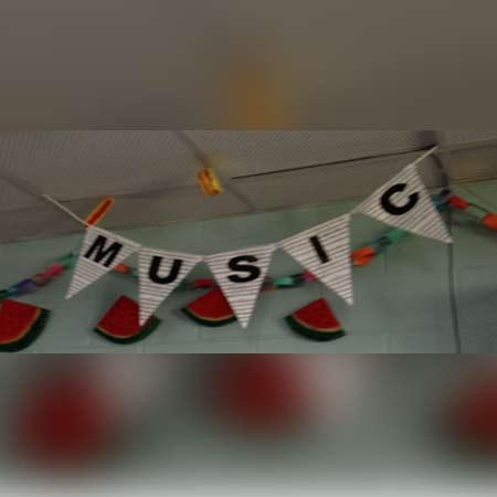 music-banner