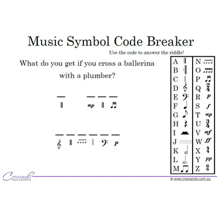 prod-10-Music-Symbol_Code-Breakers