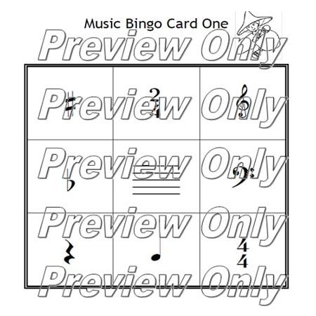 prod-Music-Bingo-P