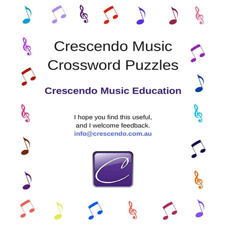 prod-Music-Crossword-Puzzles
