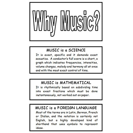 why-music