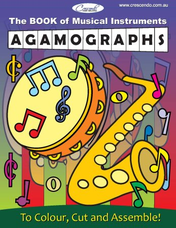Agamograph New Book_Page_01