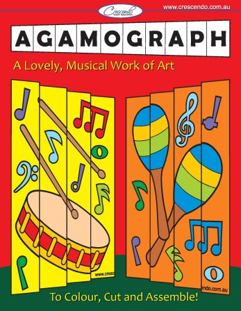 Freebie_-_Agamograph_Page_1