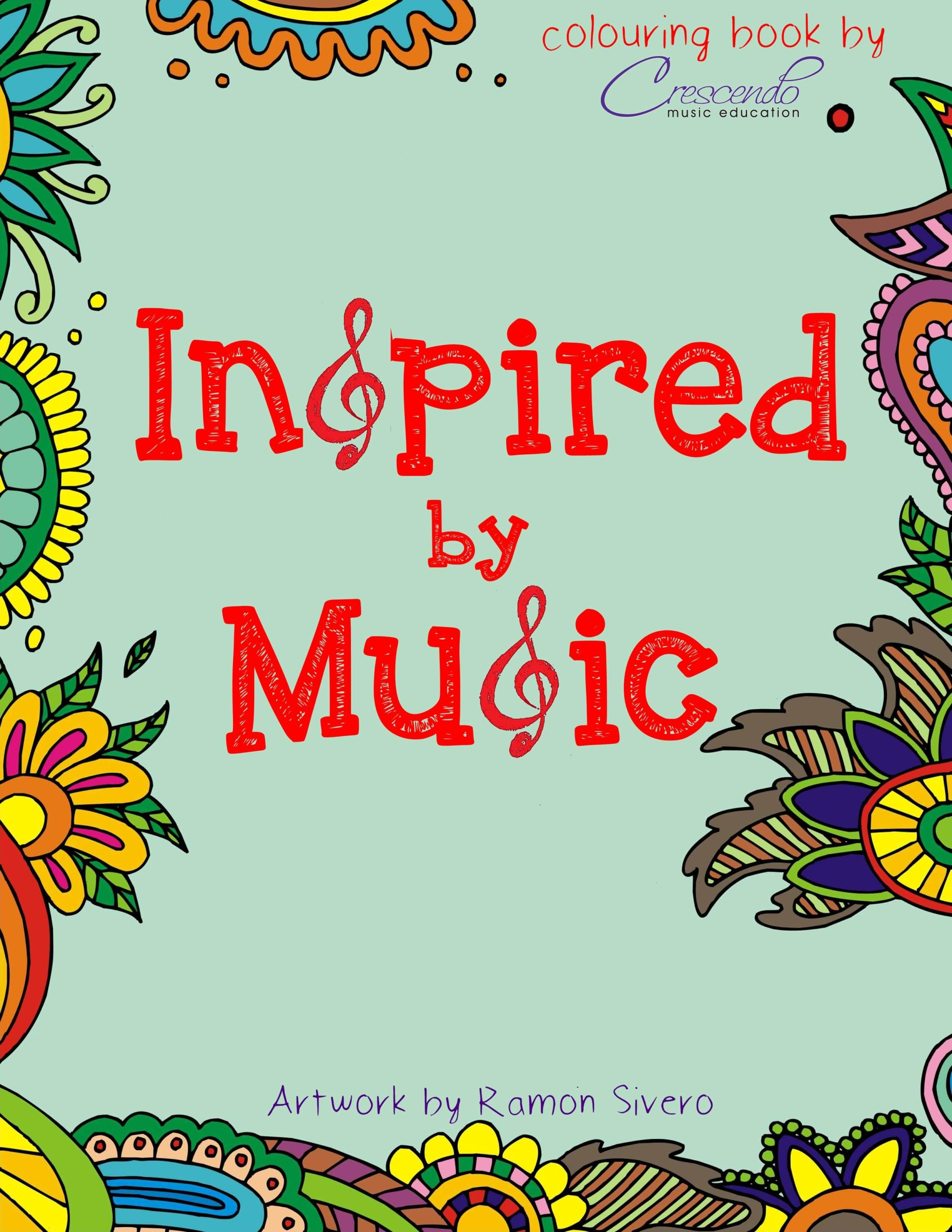 Inspired by Music Colouring Book_Page_01